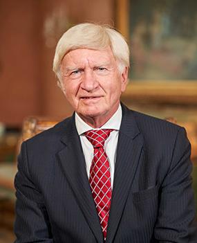 Walter Schroeder