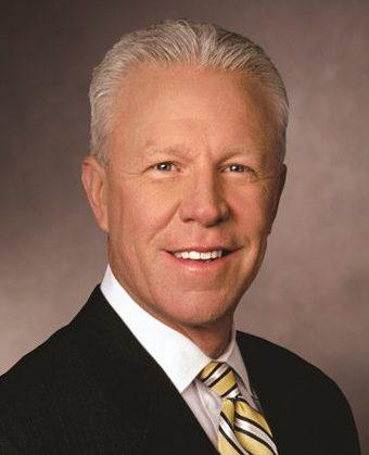 John H. Wieland