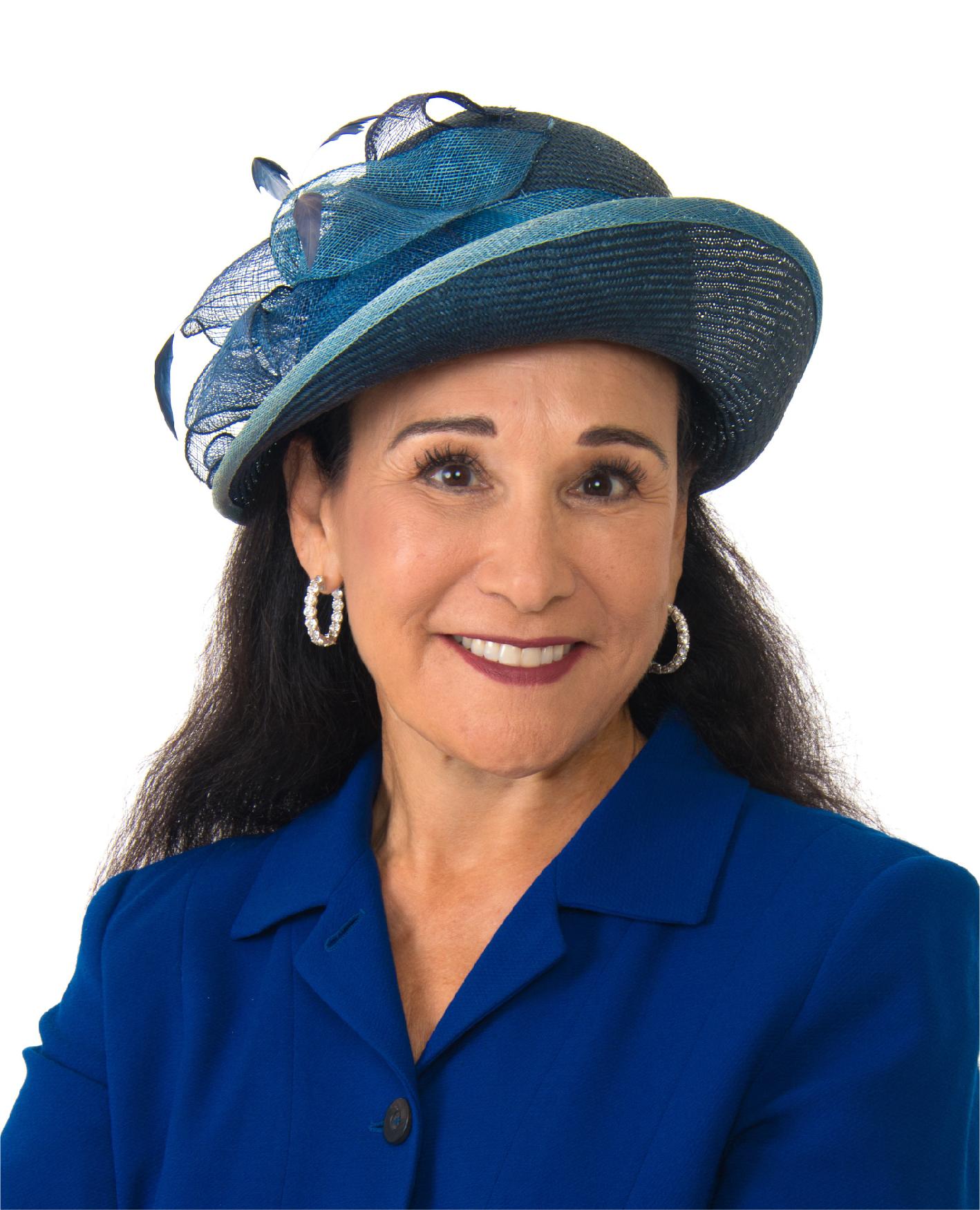Rita Case